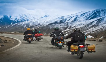 Bike-expedition-to-ladakh