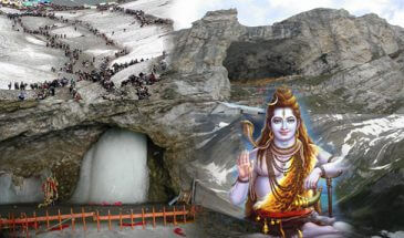 amarnath-yatra- booking